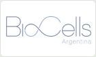 Biocells Argentina
