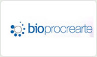 BCU Bioprocrearte