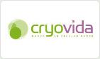Cryovida
